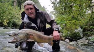 3Slovenia fly fishing